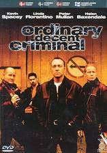 ordinary_decent_criminal movie cover