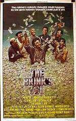 the_brink_s_job movie cover