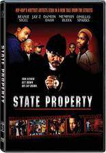 state_property movie cover