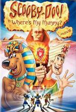 scooby_doo_in_where_s_my_mummy movie cover