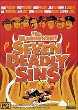 the_magnificent_seven_deadly_sins movie cover