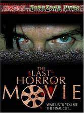 the_last_horror_movie movie cover