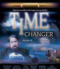 time_changer movie cover
