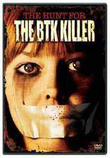 the_hunt_for_the_btk_killer movie cover