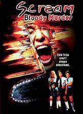 scream_bloody_murder movie cover