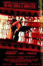 murder_set_pieces movie cover