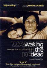 waking_the_dead_2000 movie cover