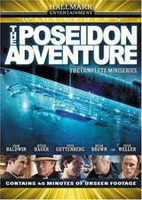 the_poseidon_adventure_70 movie cover