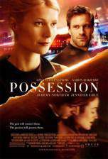 possession_2002 movie cover