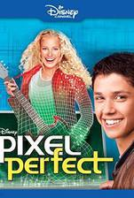 pixel_perfect movie cover