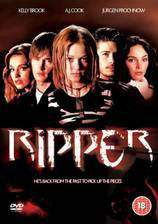 ripper_70 movie cover