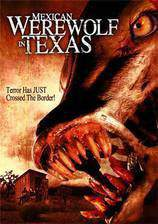 mexican_werewolf_in_texas movie cover