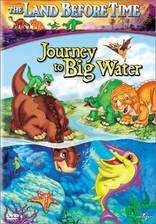 the_land_before_time_ix_journey_to_the_big_water movie cover