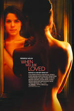 when_will_i_be_loved movie cover