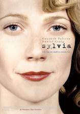 sylvia_70 movie cover