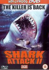 shark_attack_2 movie cover