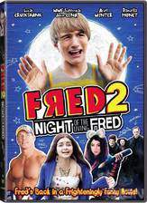 fred_2_night_of_the_living_fred movie cover