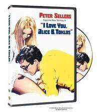i_love_you_alice_b_toklas movie cover