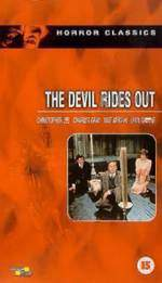 the_devil_rides_out movie cover