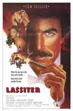 lassiter movie cover