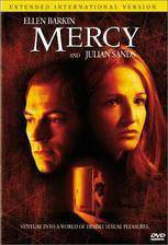 mercy_2000 movie cover
