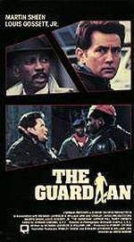 the_guardian_70 movie cover