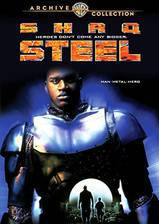 steel_1997 movie cover
