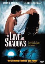 of_love_and_shadows movie cover