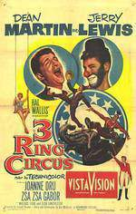 3_ring_circus movie cover