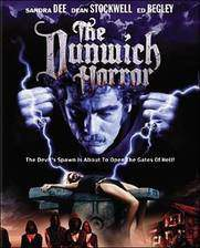 the_dunwich_horror_70 movie cover