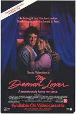 my_demon_lover movie cover