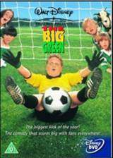 the_big_green movie cover