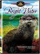 ring_of_bright_water movie cover