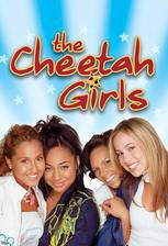 the_cheetah_girls movie cover