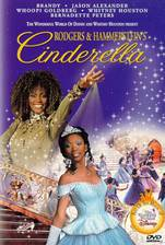 cinderella_1997 movie cover