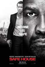 safe_house_2012 movie cover