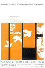 birdman_of_alcatraz movie cover