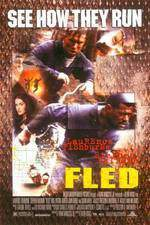 fled movie cover