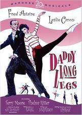 daddy_long_legs_70 movie cover