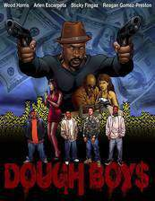 dough_boys_70 movie cover