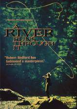 a_river_runs_through_it movie cover