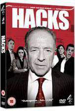 hacks movie cover
