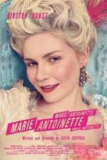 marie_antoinette movie cover
