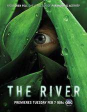 the_river_2012 movie cover