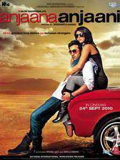 anjaana_anjaani movie cover