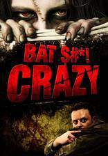 bat_crazy movie cover