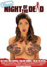 stag_night_of_the_dead movie cover