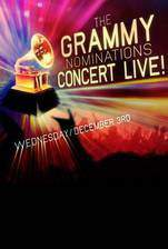 the_grammy_nominations_concert_live_countdown_to_music_s_biggest_night movie cover