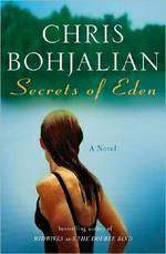 secrets_of_eden movie cover