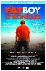 the_fat_boy_chronicles movie cover